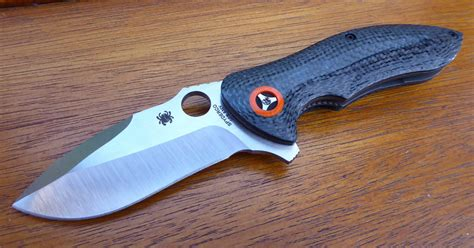 spyderco knives spyderco releases 2017 list of discontinued knives knife