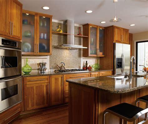 decora kitchen cabinets