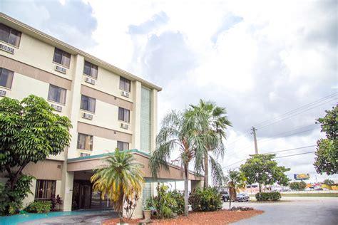 Okeechobee Detox Center by Signature Healthcare Center Of Waterford Hialeah Florida
