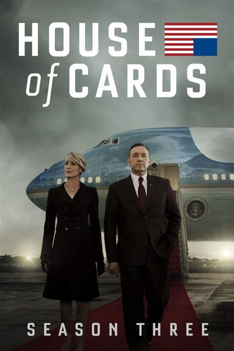 house of cards season 2 finale house of cards season 2 finale 28 images house of