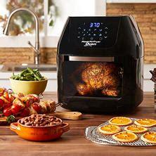 toasters toaster ovens sams club