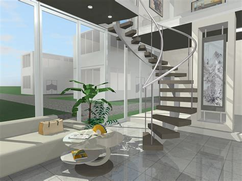 3d Design Software For Home Interiors by 3d Gun Image 3d Interior Design Software