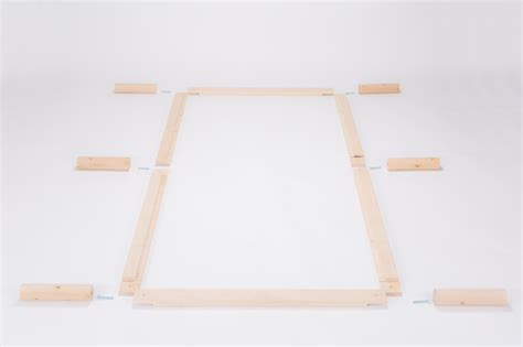 lattenrost futonbett 140x200 futonbett 140x200 mit lattenrost und matratze futonbett