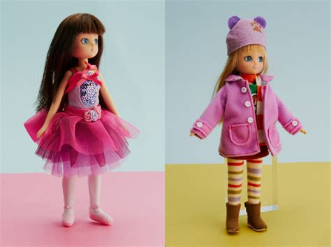 guardian lottie doll the new doll designed by image experts mamamia