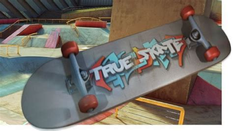 true skate apk skateparks true skate review a skatepark in your pocket androidshock