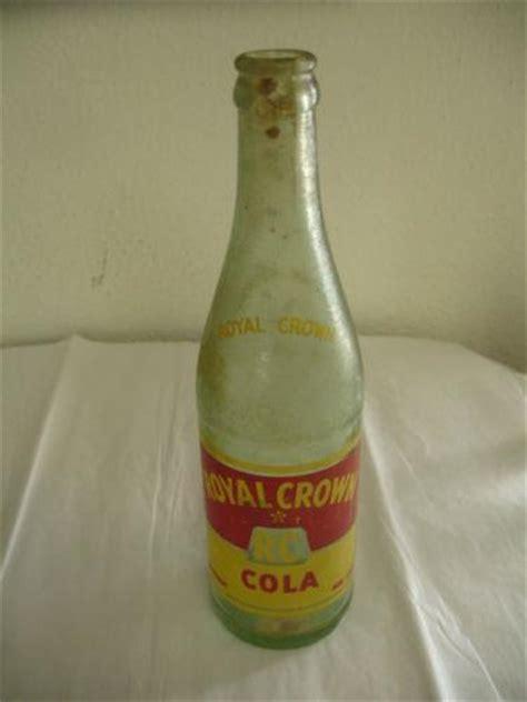 pop bottles mp old nehi bottle ebay