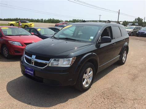 auto air conditioning repair 2009 dodge journey seat position control 2009 dodge journey suv 3 5l v6 7 passenger summerside pei