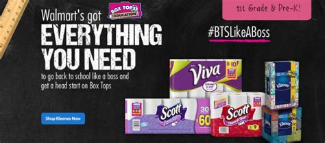 School Supplies Giveaway Dayton Ohio - back to school shopping at walmart is easy btslikeaboss
