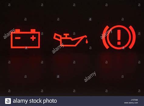 check engine light symbol check engine light symbol stock photos check engine