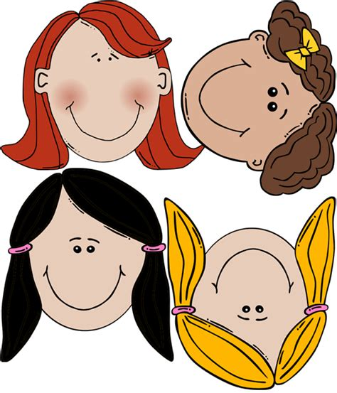 printable paper doll faces sock crafts for kids arts and crafts projects