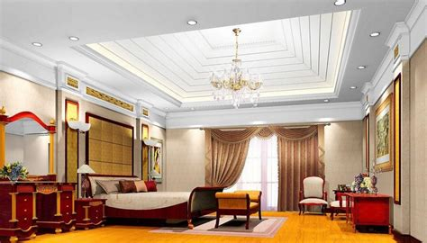 Tips For Designing A House by Modern Ceiling Ideas Android Apps On Google Play