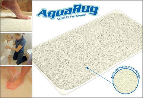 aqua rug shower mat aqua rug carpet for your shower for sale mandaue city cebu philippines 36554