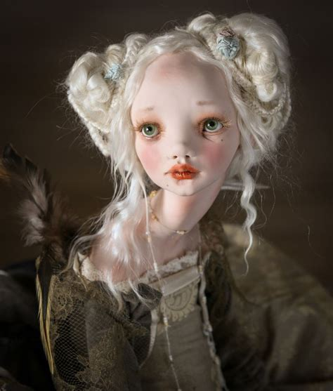 art doll by alisa filippova 17 best images about dolls by alisa filippova алиса