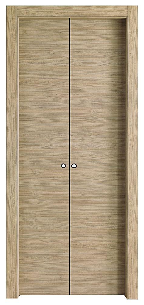 porte da interno ikea porta da interno contract effebiquattro perla apertura a