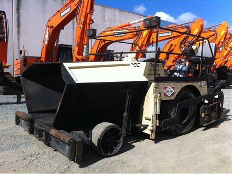 blaw all for sale new used blaw all 2007 blaw pf150 for sale