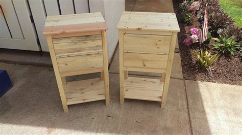 150 wonderful pallet furniture ideas page 8 of 16