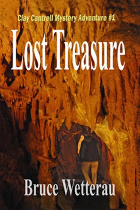 cold clay a shady hollow mystery books lost treasure brief description official author site