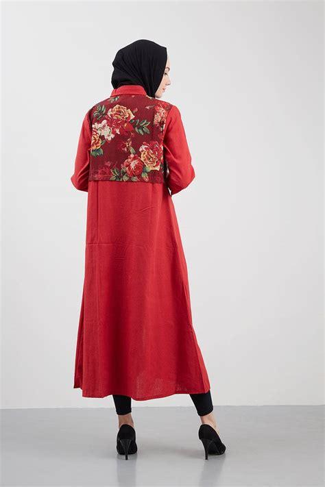 Asiro Sling Bag Maroon Asiro sell floral print dress maroon dresses and jumpsuit