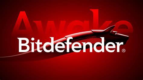 Antivirus Bitdefender bitdefender antivirus free edition radical hub