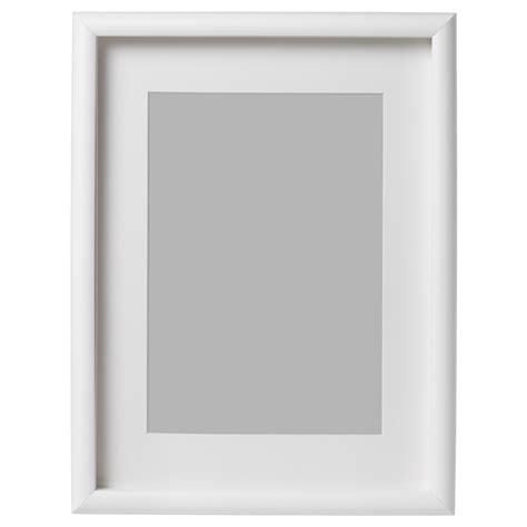 cornici bianche ikea mossebo marco 30 215 40 cm ikea motasdelana