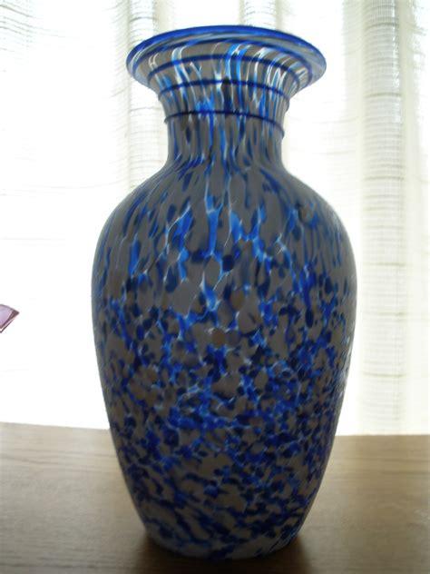 Sweet Vases by Sweet Looking Vase Collectors Weekly