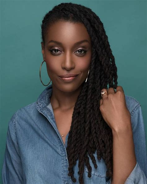 sisterlock twisted to one side 238 best braids twists and more images on pinterest