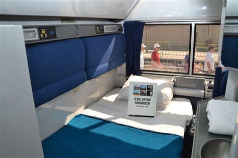 amtrak silver meteor 98 roomette charleston to new amtrak family bedroom reviews modern home interior ideas