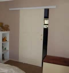 Behind Bathroom Door Storage » New Home Design