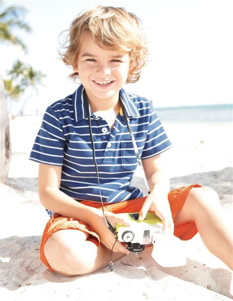 surfer shaggy haicuts for little boys 48 best shaggy surfer boy hair images on pinterest hair