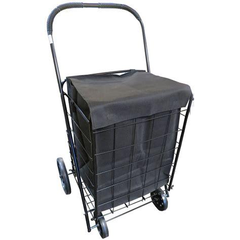 walmart laundry honey can do 3 tier laundry cart walmart