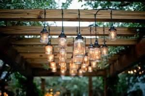 Hanging Patio Lights Outdoor Lighting Outside Lighting Pergolas And Outdoor