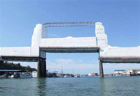 boat shrink wrap film heat shrink wrap 9 10 12 mil eagle industries