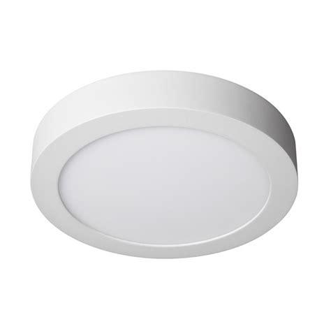 Lu Plafon 12 Watt 4 220 V Led plaf 243 n led circular 12w iluminashop