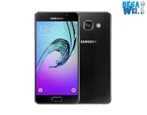 Harga Samsung A3 Hp harga samsung galaxy a3 2016 dan spesifikasi juli 2018