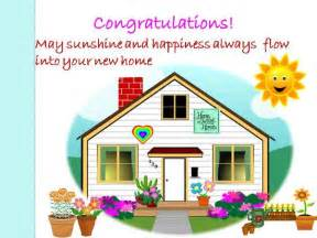 new home congratulations congratulations on your new home quotes quotesgram