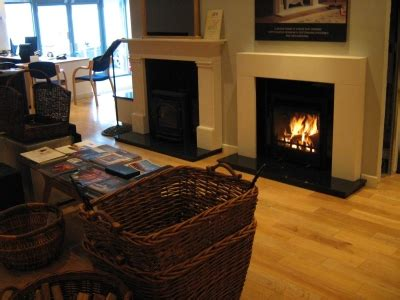 Westcountry Interiors by West Country Fires Ltd Totton 27 33 High