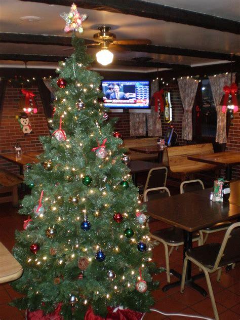 100 christmas tree shop allentown pa christmas
