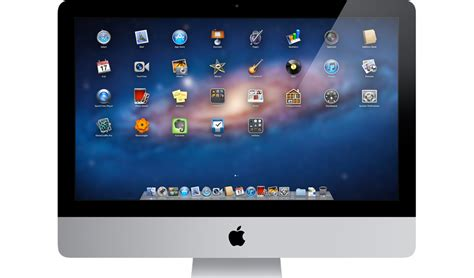Apple Os | apple releases mac os x lion lion server