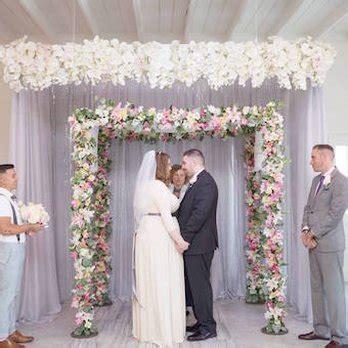 albertson wedding chapel los angeles ca albertson wedding chapel 483 photos 230 reviews officiants 834 s la ave mid