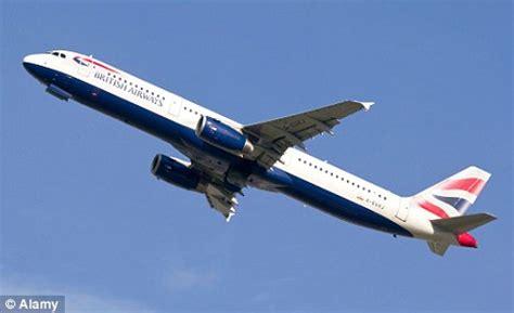 british airways south africa to london flights image gallery london airplane