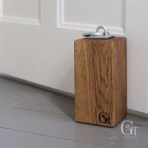 weighted door stop uncategorized weighted door stop purecolonsdetoxreviews