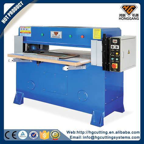For Sale Taping Machine For Rubber Taping Machine For