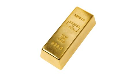 How To Make A Gold Bar Out Of Paper - pittsburgh s quot gold quot last hockey