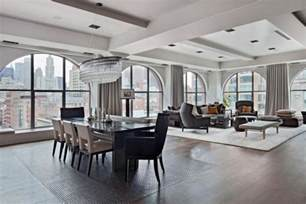 chic loft apartment fabulous ideas for living room interiors old house rooms without bathroom house design and