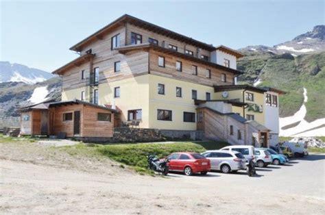 ich suche günstige wohnung berggasthof wallackhaus heiligenblut hotel in
