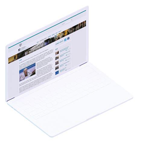 website design archives jm design solutions web design archives manoolia
