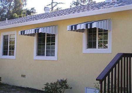 morgan awning morgan outdoor living backyard patio design patio covers