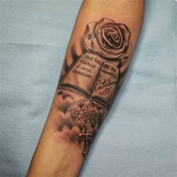 psalms tattoo tattoo ideas trending hairstyles and more