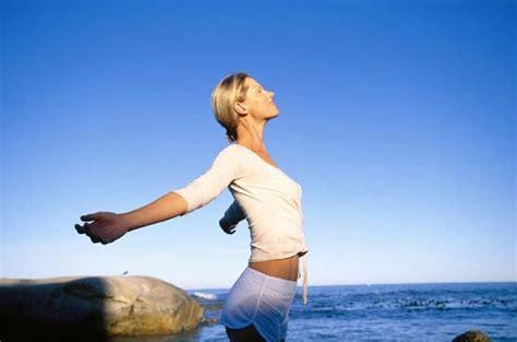 imagenes de respiracion yoga desde las gavetas de mi escritorio 191 c 243 mo es la