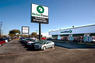 Drive Time Tx Dallas Used Car Dealerships Drivetime Dallas 471
